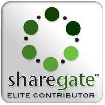 Meet Sharegate: Another Distribution Partner For New Constructs
