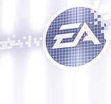 Danger Zone: Electronic Arts (EA)