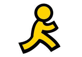 Danger Zone: AOL (AOL)