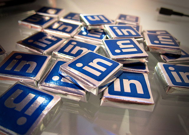 More Pain to Come for LinkedIn
