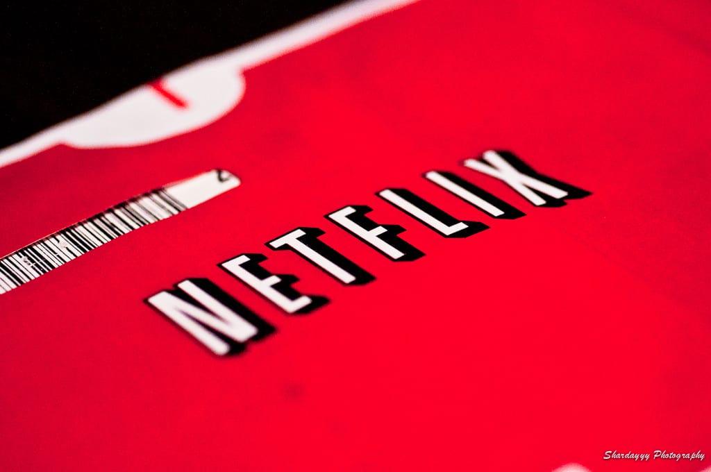 Netflix (NFLX): Even More Dangerous