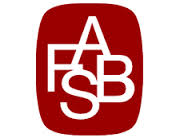 FASB Changes Standard For Revenue Recognition