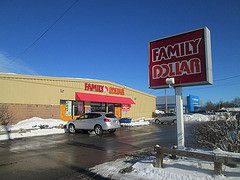 Carl Icahn May Be Fighting A Losing Battle With Family Dollar