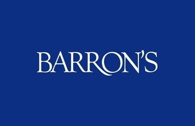 """Questioning Perrigo's Growth"" – Barron's"