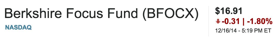 Berkshire-Focus-Fund-BFOCX