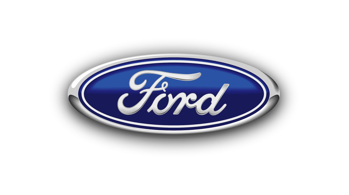 Free Stock Pick of the Week: Ford Motor Company (F)