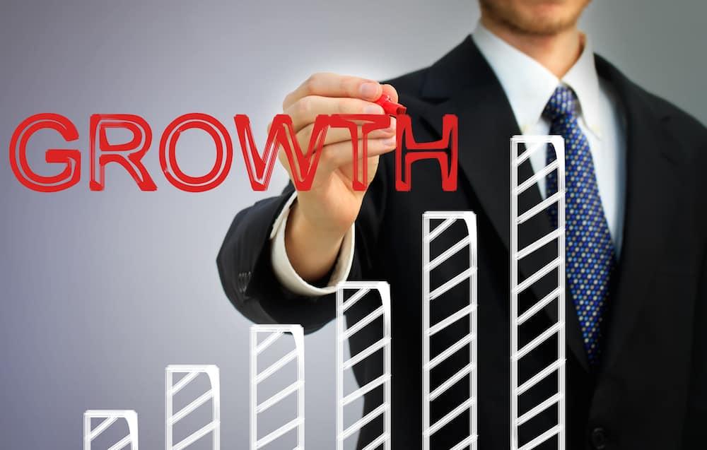 """Growth Appreciation Period """"GAP"""""""