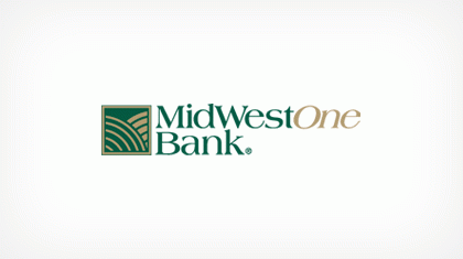 MidWestOne-Financial-Group-Inc.-logo