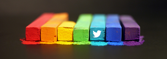 No Hashtag Needed: Twitter's Issues Worsen