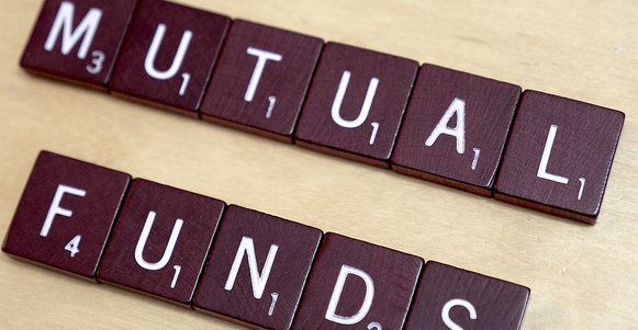 This Industrials Mutual Fund Earns Its Fees