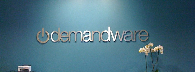 High Revenue Growth Masks Problems at Demandware