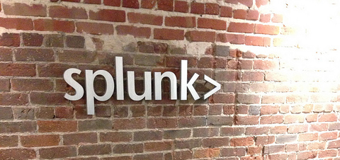 Ignore the Hype: Splunk Remains Overvalued