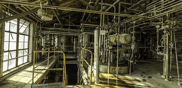industrials3q15_featureimage