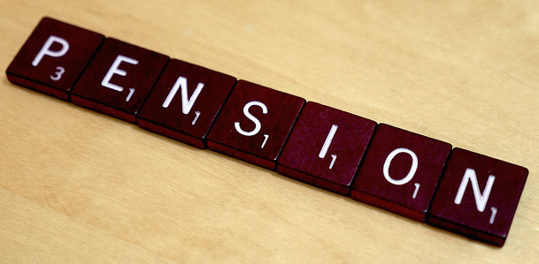 Pension Plan Assumptions: How Companies Hide Liabilities and Overstate Earnings