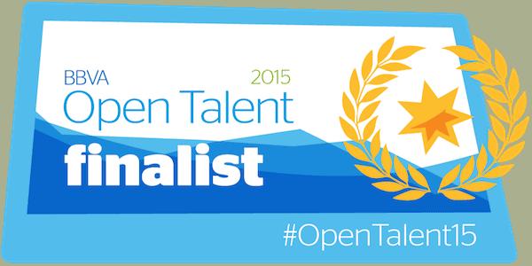 OT2015_medal_finalist_en