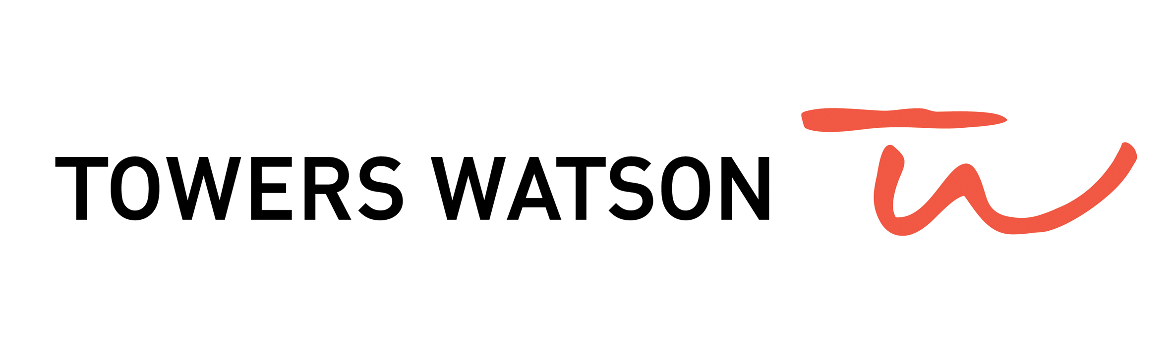 Towers Watson Shareholders Are Getting A Raw Deal - New Constructs