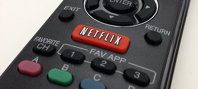 Netflix3Q15Update_featureimage