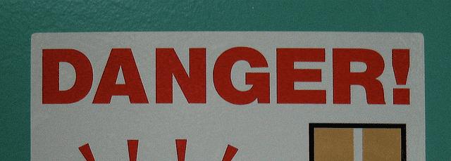 DangerZone_saratoga_featureimage