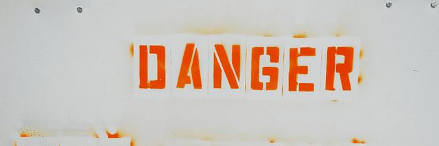 DangerZone_SaratogaPod_featureimage