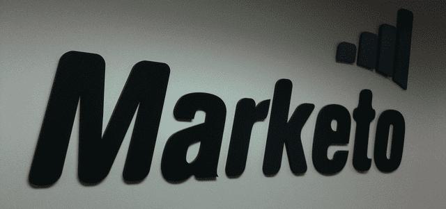 Danger Zone: Marketo (MKTO)