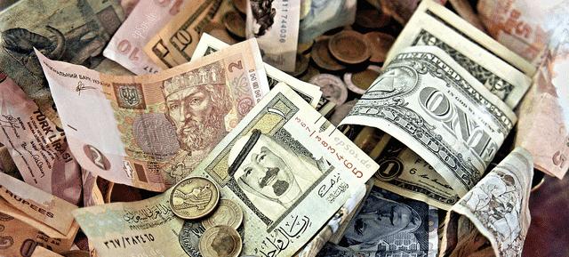 financials4q15_featureimage
