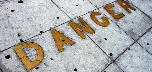 DangerZone_NOWpodcast_featuredImage