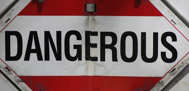 DangerZone_NWL_JAH_podfeatureimage