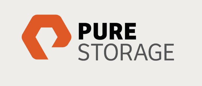 Danger Zone: Pure Storage (PSTG)