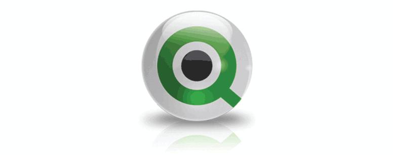 PriceUpdate_QLIK_featureimage