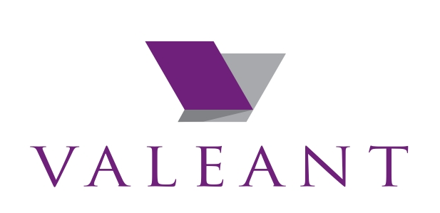 Misaligned Incentives That Led To Valeant Disaster Go Unaddressed