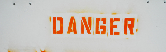 dangerzone-performance-featureimage