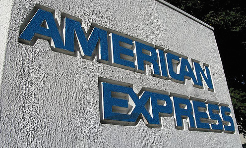 How To Boost American Express (AXP) Value By $50 Billion