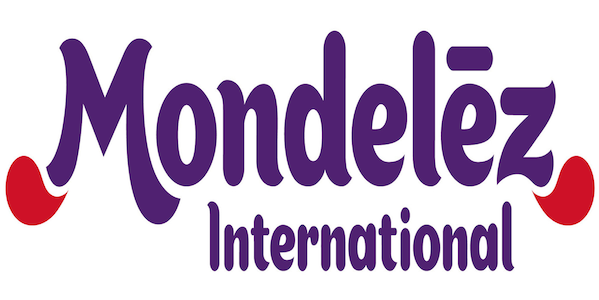 Danger Zone: Mondelez International (MDLZ)