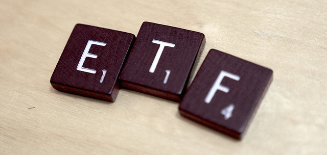 Avoid These 8 ETFs & Funds Most Exposed To Valeant