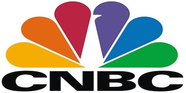 David Trainer on CNBC to Discuss Tech Sector Valuations