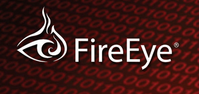 Danger Zone: FireEye Inc. (FEYE)