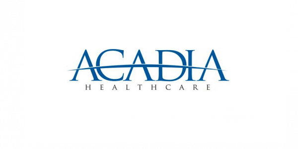 Danger Zone: Acadia Healthcare (ACHC)