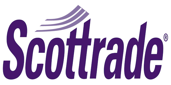 10,000 Scottrade Users Sign-Up In Just 6 Months
