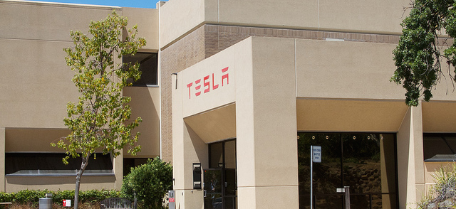 Bailing Out SolarCity Costs TSLA Investors $7.4 Billion