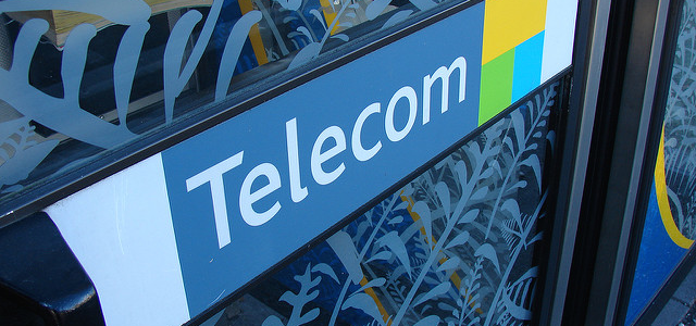 Telecom Services Sector 3Q16: Best and Worst