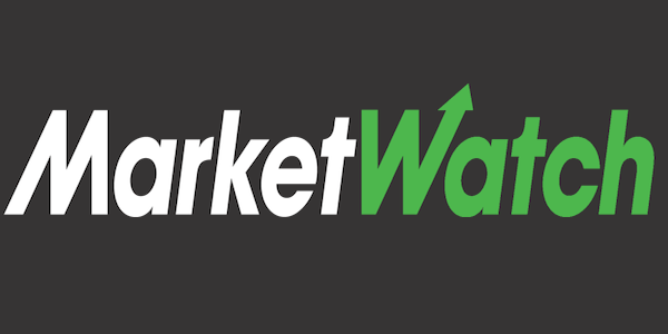 Marketwatch_logo_featureimage