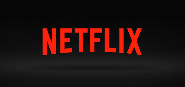 Netflix: Is the Music Slowing Down?