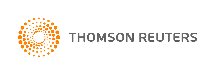 ThomsonPressRelease_featureimage
