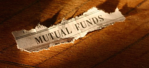 Danger Zone: Snow Capital Small Cap Value Fund