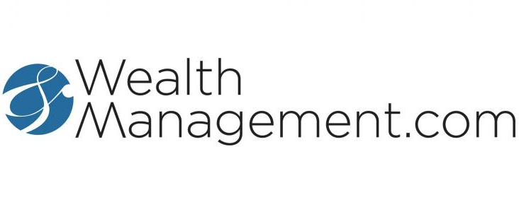 wealthmanagementlogo