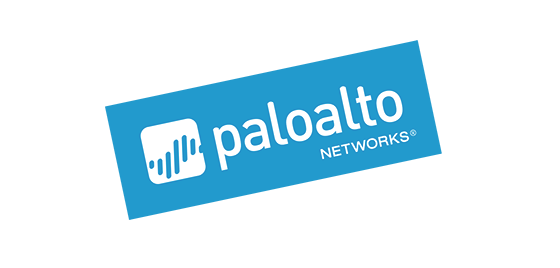 Danger Zone: Palo Alto Networks (PANW)