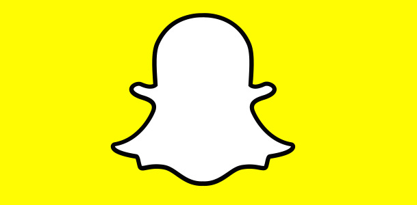 Will Investors Look Past Snap's Hype?