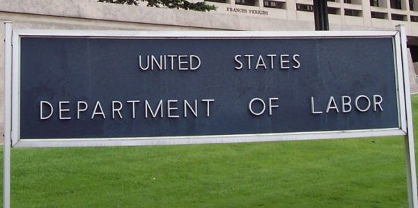 Fiduciary Rule Delayed, But Its Impact Remains