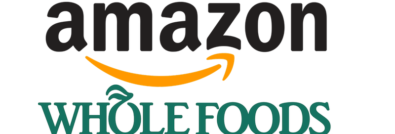 Winner Losers From Amazons Proposed Purchase Of Whole Foods