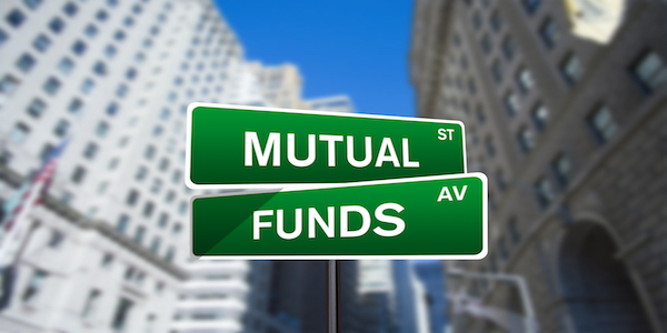 An Oasis in the Desert of Small Cap Funds